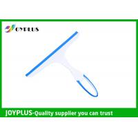 Best Joyplus Glass Cleaning Tools Small Window Cleaner Pp / Tpr Material Hw0125 wholesale
