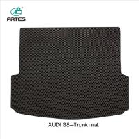 Best Trunk Protecting Pickup Truck Bed Mats 1.2*1.4m Or Custom Universal Size wholesale