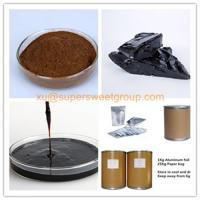 Best Chinese manufacturer 70%propolis powder with 10% Flavonoids wholesale