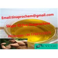 Best Raw Steroid Powders Boldenone undecylenate   EQ Equipoise light yellow liquid 99.8% equipoise steroid wholesale