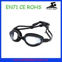 Best High-quality swimming goggles with your desgin wholesale