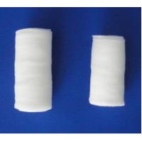 Best Medical PBT Bandage wholesale