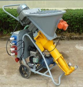 Best Mortar Plastering Machine (JP22) wholesale
