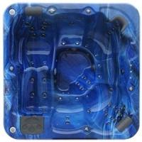 Best 6 Person Hot Tub with SPA Massage wholesale