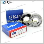 Best Deep Groove Ball Bearings Single Row Stainless Steel SKF W6205-ZZ wholesale