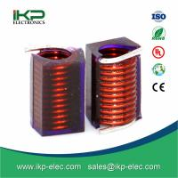 Best High Q Value SMD Top Air Coil Inductors wholesale