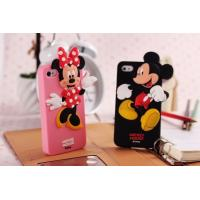 Best Wholesale Cheap mobile phone case silicone phone case with factory price wholesale