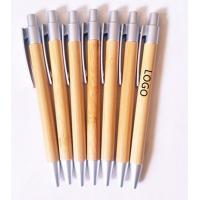 Best Bamboo Pens China promotional production wholesale