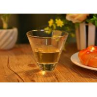 Best Morden Stemless Water Glass Tumbler Eco - Friendly Tumbler Drinking Glasses wholesale
