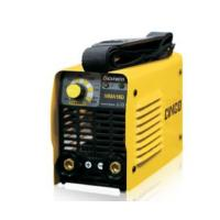 Buy cheap Single Board Portable Welding Machine For Outdoor Working IGBT Inverter from wholesalers