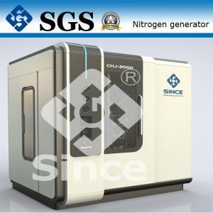 Best SGS/CCS/BV/ISO/TS Oil refinery nitrogen generator system package wholesale