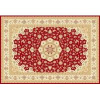 Best 1001r 2x2.9 Artificial Silk Pray Rug wholesale