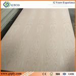 Best 4.5mm Oak Plywood Combi Core wholesale