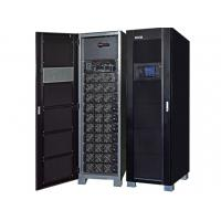 Best Self - Diagnosis Modular UPS System Unbalance Load With Comprehensive Protection wholesale