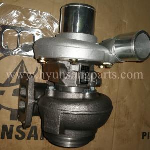 Best 1W5575 1W-5575 High Performance Turbo on Caterpilar E330B E300B wholesale