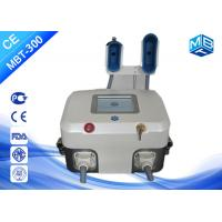 Best Fat Freeze Slimming Cryolipolysis Machine Cool Body Sculpting Equipment With Dual Handles wholesale