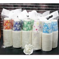 Best Full Automatic Paper Cup Forming Machine Custom Design CE Approved wholesale