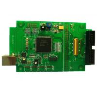 Best FR4 Multilayer Printed Circuit Board Assembly Services HASL/ENIG/OSP wholesale