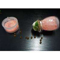 Best Electrical Parts Degradable Melamine Bamboo Powder Red Color Food Grade wholesale