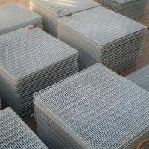 Buy cheap Welded Wire Mesh Panels|4