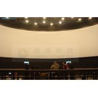 Best Luxury Truck Movie Theater XD Of Iinteractive Screen With 5.1 Audio System , 7.1 Audio System wholesale