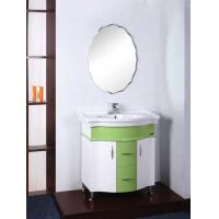 Best classic cheap modern bathroom furniture(Yingtao B-966) wholesale