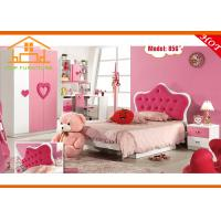 Bedroom Sets Kids Trundle Beds Kids Room Design Bedroom Furniture