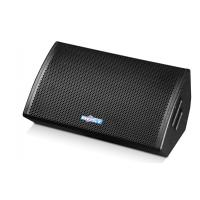 Best 15 inch professional pa sound system monitor speaker FT-15 wholesale
