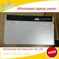 Best 21.5 inch T215HVN01.2 led tv monitor resolution 1920x1080 AUO stock wholesale