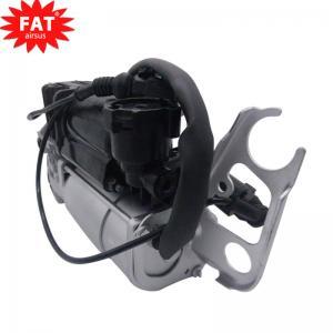 Best High Performance Air Suspension Parts / Air Shock Compressor Pump For Vw Touareg Body Kit wholesale