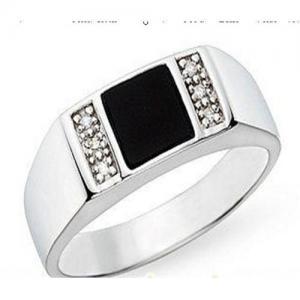 Best Mens jewelry wholesale