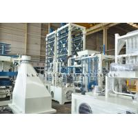 China QFT 4-15 concrete block machine on sale