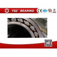 Best 24128 CAW33 C3 TWB Spherical Roller Bearing Brass Cage Ball Mill Application wholesale