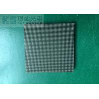 Best Professional P2.5 Led Screen Module Led Rgb 160*160mm 64*64dots wholesale