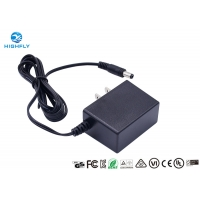 Best CE Certified Mounting Ac Dc Adapter 9Volts 9V 12V Transformer 1000Ma Output 9V Ac To Dc For Led wholesale