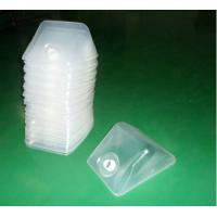 China Agriculture Pesticide Fertilizer Foldable Container Cubitainer  LDPE Collapsible Fluid Bag on sale