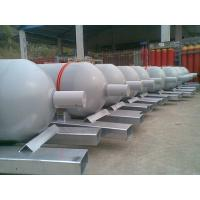 Best Ammonia gas wholesale
