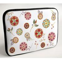Best Flowers - Laptop Case - Laptop Bag - Laptop Sleeve wholesale