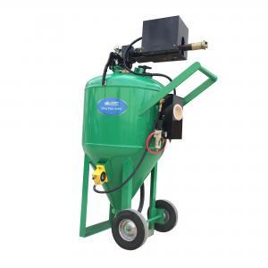 Best Graffiti remove machine sale /washing machine sale db 800  price wholesale
