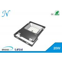 Quality Indoor Home Dimmable Led Flood Lights 20 Watt , White Led Floodlight 2340Lm wholesale