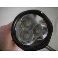 Best LED Torch US CREE Q5 wholesale