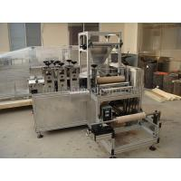 Best 380V / 220V Disposable Products Machines 500Kg , Glove Making Machine wholesale