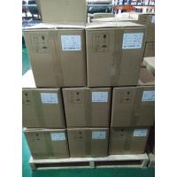 China hot stamping foil, hot coding foil, 25mm*100m,30mm*100m,35mm*100m... on sale