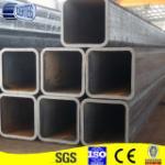 Best Galvanized Square Steel Pipe wholesale