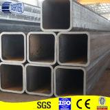 Best Galvanized Square Steel Pipe wholesale