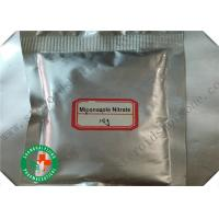 Best Anti-Allergic Steroids Antifungal Infection Miconazole Nitrate Anti-inflammatory No Side Effect CAS 22832-87-7 wholesale