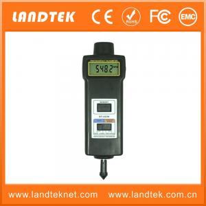 Best Wireless Tachometer DT-2236 wholesale