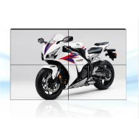 Best 50 Inch Full Screen Display Seamless 4K HD LED Wall Indoor Use high definition wholesale