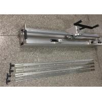 Best Durable Corrugator Belt Industrial Roller Lacer Clipper Installation Tool 900mm 1200mm wholesale