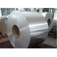 Best Aluminum Coil 5052 h32  Mill Finish 5083 5086 5000 Series 0.01mm-4.0mm wholesale